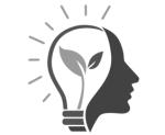 iFLEX project Logo